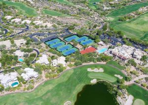 Scottsdale Helicopter Tour