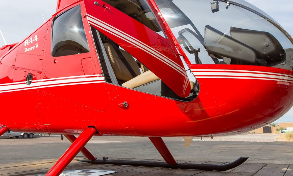Sun-State-Helicopter-Tours086