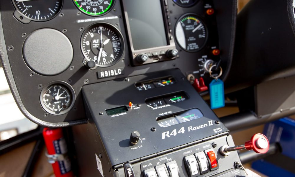 Sun-State-Helicopter-Tours091